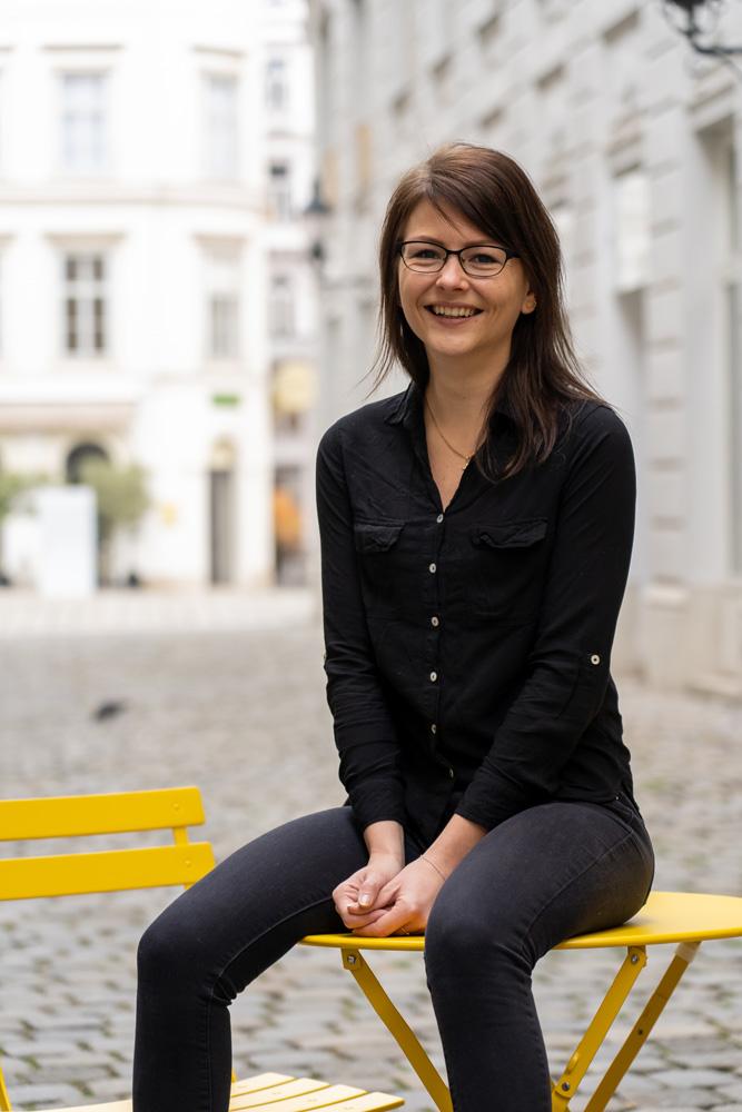 Simone Lemmerer