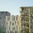 Wohnbauten um den Hausverwaltungswechsel im Wohnungseigentum darzustellen.